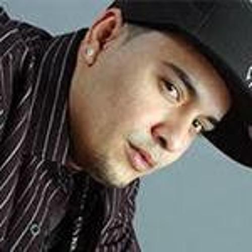 Alberto Stylee's avatar