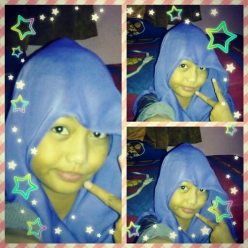 sindyannisa's avatar
