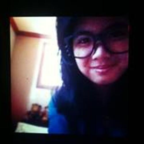 Michie Sese's avatar