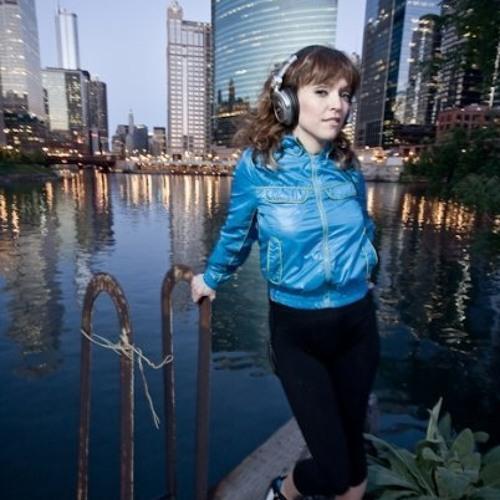 Gianna Hardt's avatar