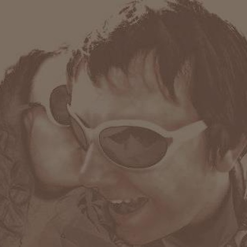 D_BB's avatar