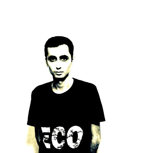 Siavash Aliparast's avatar