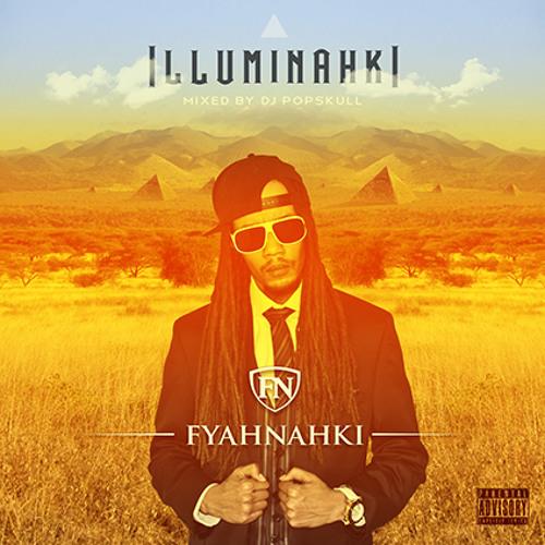 fyahnahki's avatar