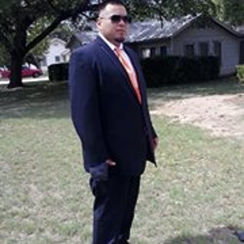 Miguel Padilla 12's avatar