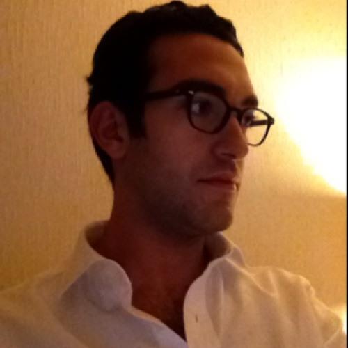 Chiheb Ko's avatar
