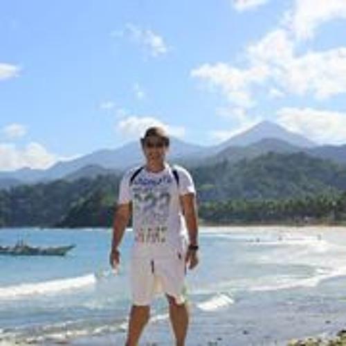 Merrari Guieb Basco's avatar