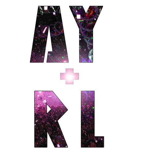 AYRLmusic's avatar