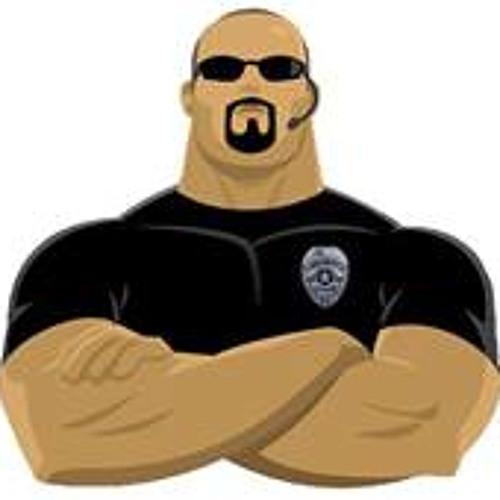 Flávio Bomfim's avatar