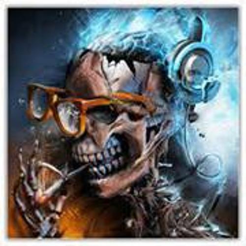 Elctro House 1's avatar