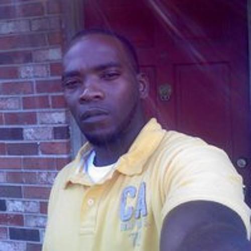 Jeffery Covington's avatar