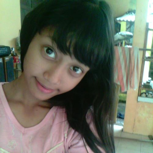 dwi_toni's avatar