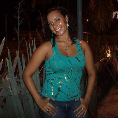 mendy lisha's avatar