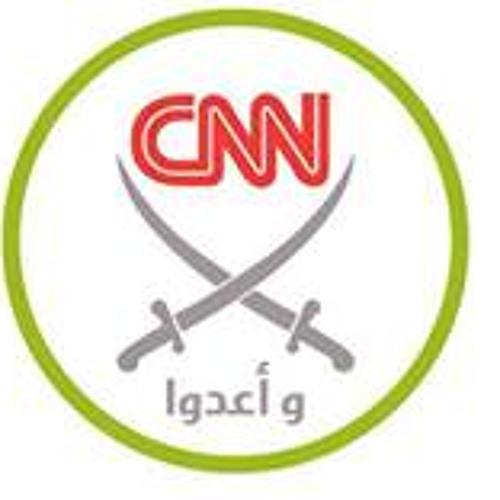 Ahmed Rahim 4's avatar