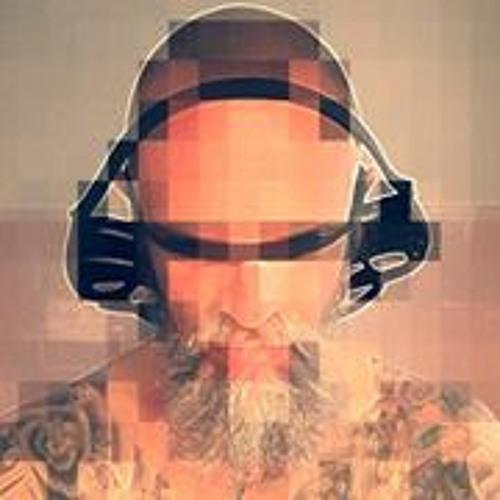 Raffaele Nardi 1's avatar