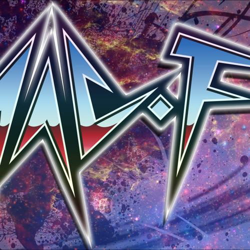 Mac.F's avatar