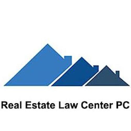 realestatelawcenter's avatar
