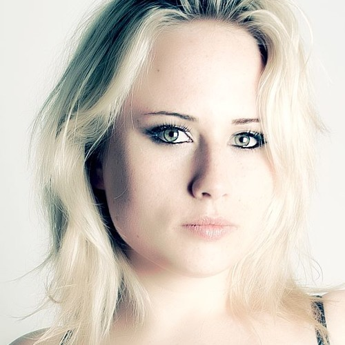 Gala Orsborn's avatar