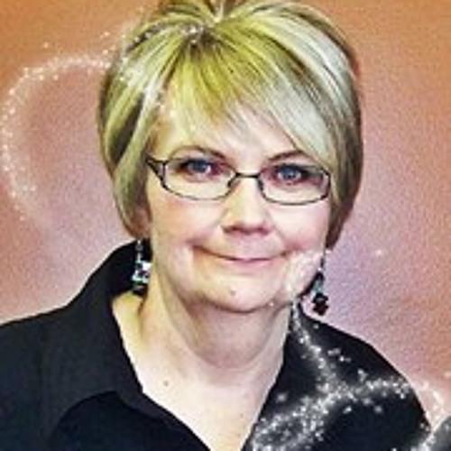 Doreen Winona Logeot's avatar
