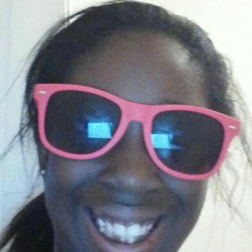 lauren890's avatar
