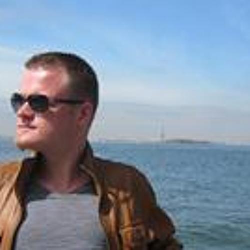 Peter Lanckman's avatar
