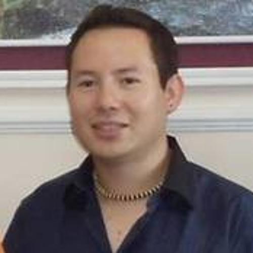 John Mancilla's avatar