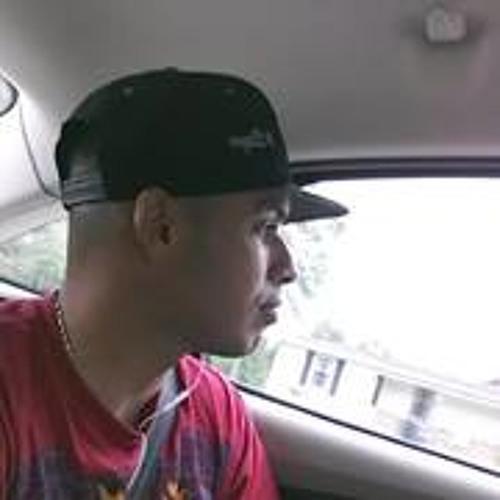 Azuray Martinez's avatar
