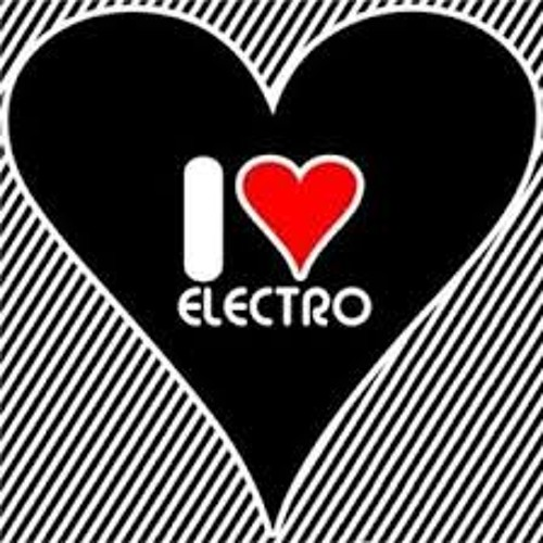 albertaniston890's avatar