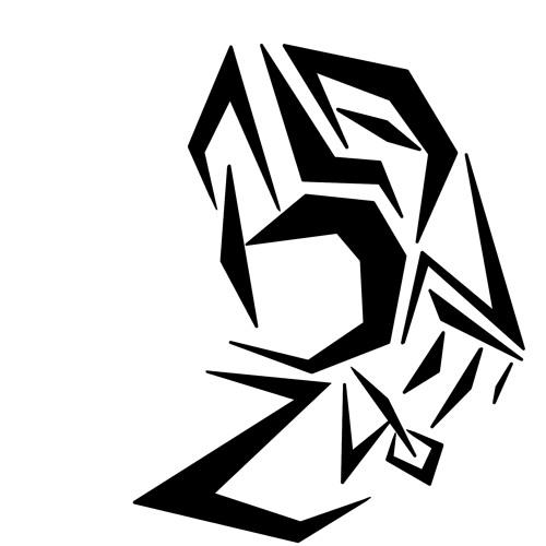 Blazerz's avatar