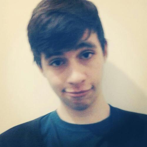 onandorodrigues's avatar
