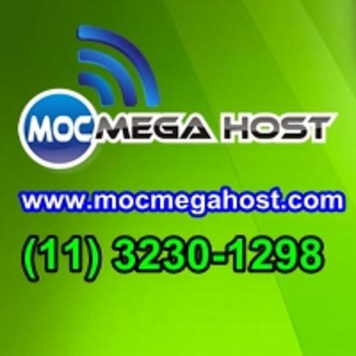 Moc Mega Host 001