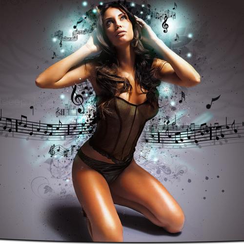 charlesmartinez41's avatar