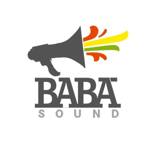 Baba Soundsystem's avatar