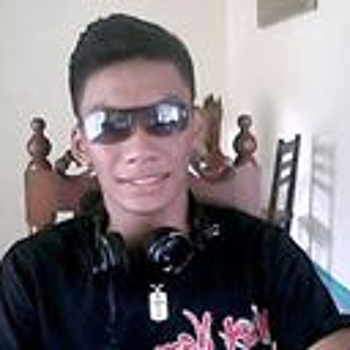 Vincent Cabigting's avatar