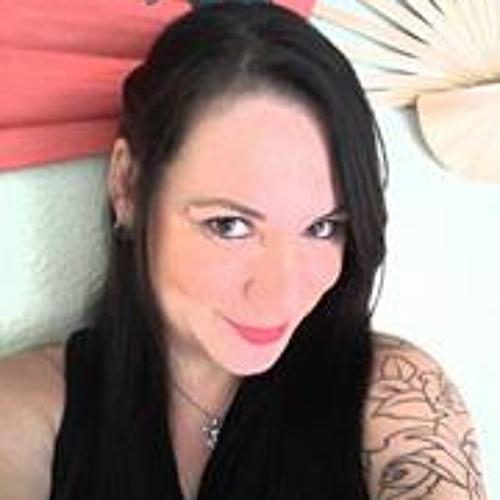 Fernanda Carvalho 47's avatar