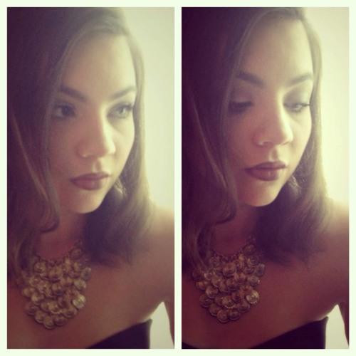 JayneClaireMusic's avatar