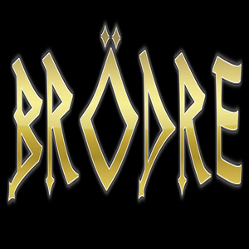 Brodre-AceOfSpades