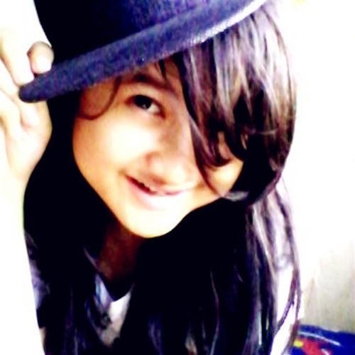 Annisa Mustika Arum's avatar