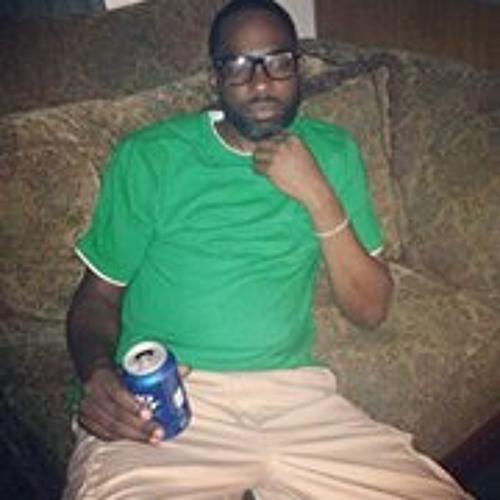 Jermaine Willis 1's avatar