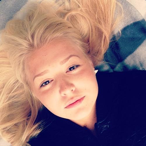 Silvia Ingrid Kukk's avatar