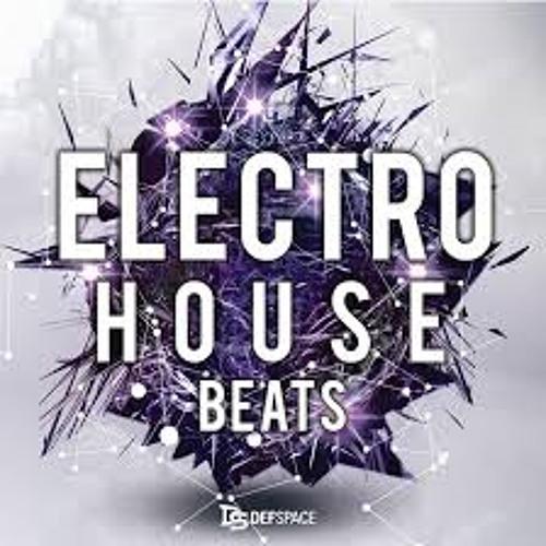 Electro House Beatz's avatar