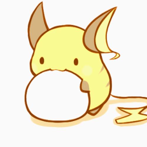 UrLawn's avatar