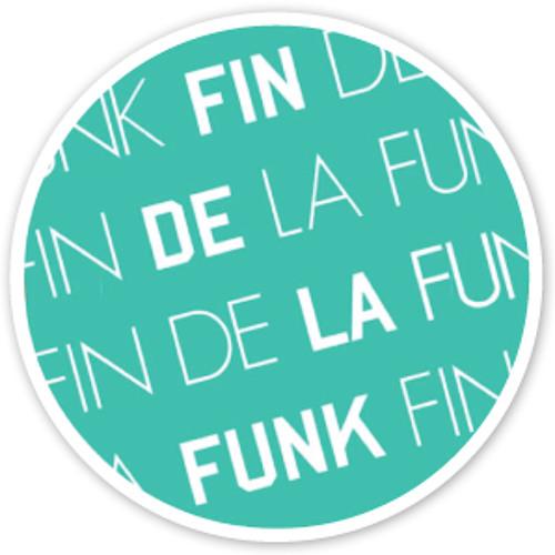 De La'funk's avatar