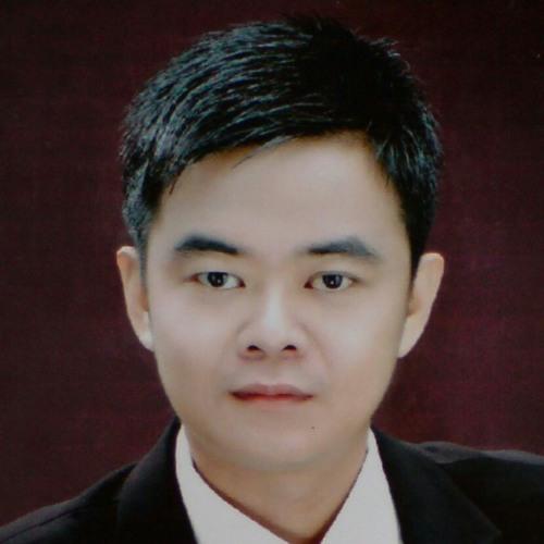 wieli's avatar