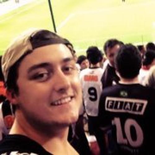 Pedro Oliveira 173's avatar