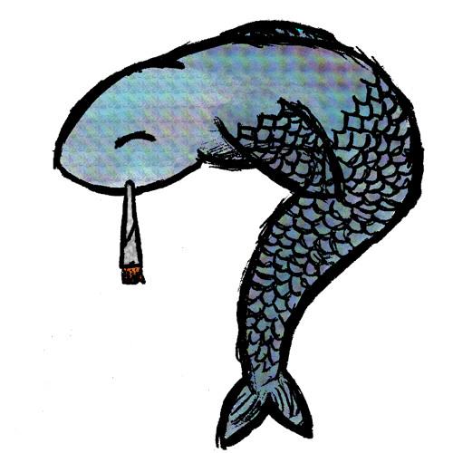 Stoned Fish Records [STF]'s avatar