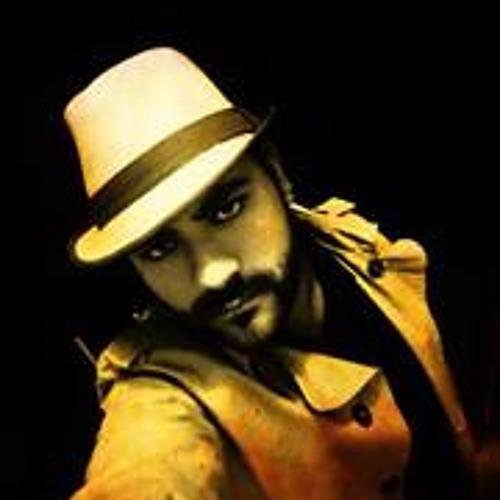 Will Lopes 6's avatar