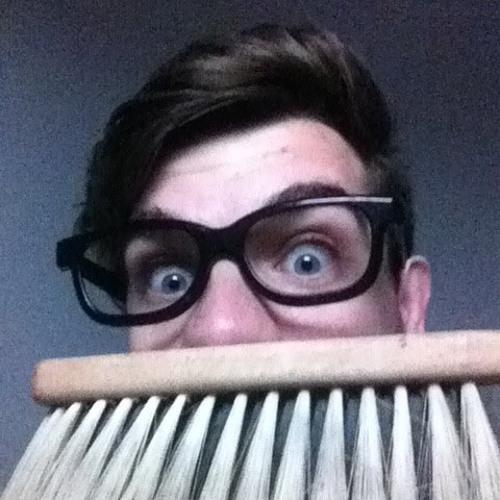 Paul Dice's avatar