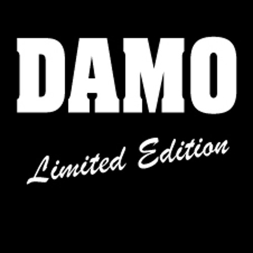 Damo..'s avatar