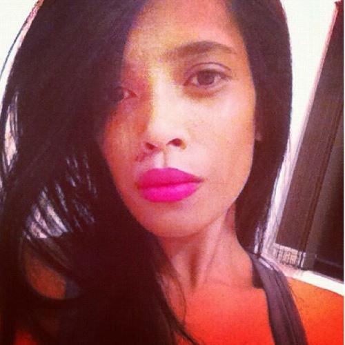 MarianaRita's avatar