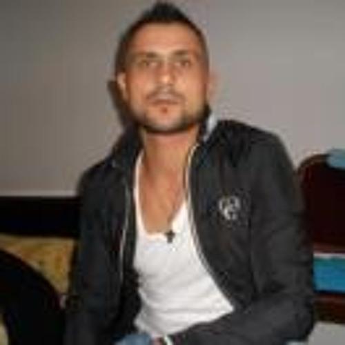 Mihai Mihai 1's avatar